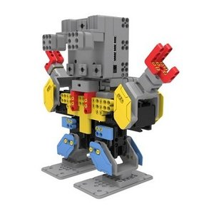UBTech Jimu Robot Explorer Kit (探検者)|dgmode