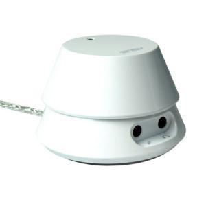 ASUS Xonar U1 Lite USB Audio Station (ホワイト)|dgmode