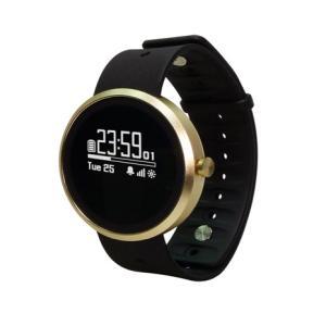 i-gotU Q-Watch Q-77HR Fitness ウォッチ|dgmode