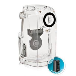 Brinno ATH120 飛沫防水/ 防塵 ケース (TLC200 PRO TimeLapse カメラ 用)|dgmode