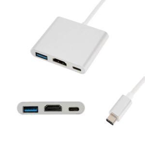 下記製品の互換品となります。 http://www.apple.com/jp/shop/produc...