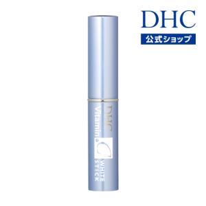 dhc 【メーカー直販】DHC V/Cホワイトスティック|dhc
