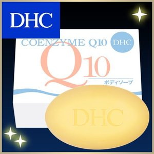 dhc 【 DHC 公式 】DHC Q10ボディソープ | ボディケア|dhc