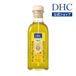 dhc 【メーカー直販】ヌニェス デ プラド 有機エキストラバージンオリーブオイル 500ml|dhc