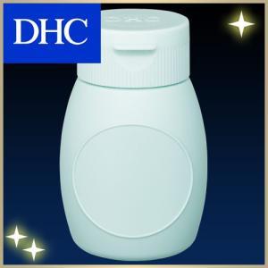 dhc サプリ 【メーカー直販】サプリメント詰替ボトル|dhc