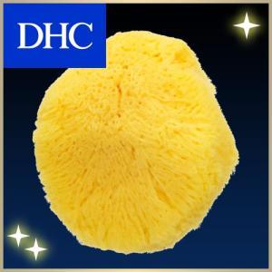 dhc 【 DHC 公式 】DHC 天然海綿ボディスポンジ ベビー・キッズ用 1個入 | ボディケア