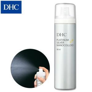 dhc 化粧水 【メーカー直販】DHC PAナノコロイドミスト|dhc