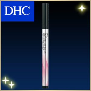 【DHC直販化粧品】DHC リキッドアイライナーEX(ブラック)|dhc