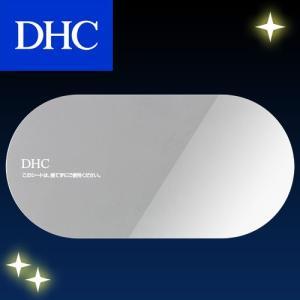 dhc 【メーカー直販】DHC 透明フィルム (横長タイプ)|dhc