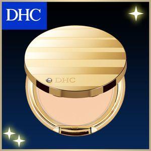 【DHC直販化粧品】DHC BBミネラルパウダー GE<リフィル>