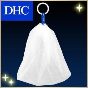 dhc 【メーカー直販】DHC泡立てネット|dhc