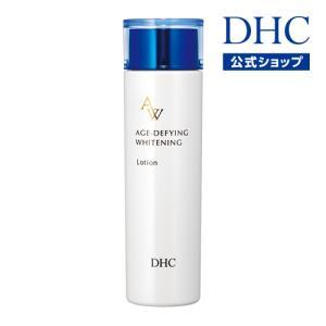 【DHC直販化粧水】【送料無料】DHC薬用エイジアホワイト ローション dhc
