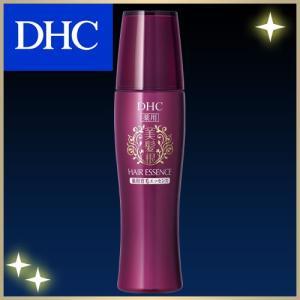 【DHC直販ヘアケア用品】【送料無料】DHC薬用美髪根(びはつこん)エッセンス<発毛促進剤>