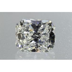 品質以上の輝きのダイヤルースラディアントカットダイヤ1カラットJカラーSI1プラチナでも色はOKです四角いスクエアダイヤ|diadia