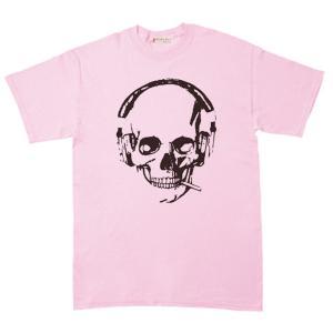 Tシャツ 春夏もハードにキメたいスーパーハイブランドデザインTee|dial9up2000|03