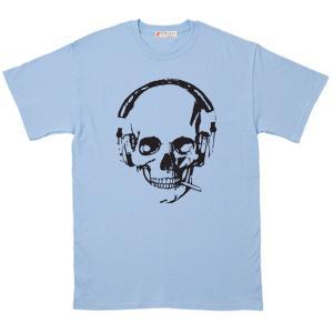 Tシャツ 春夏もハードにキメたいスーパーハイブランドデザインTee|dial9up2000|04