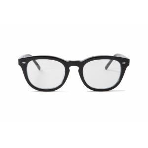 EVILACT イーブルアクト YALE 調光レンズ バイカーシェード サングラス|dialog-ca