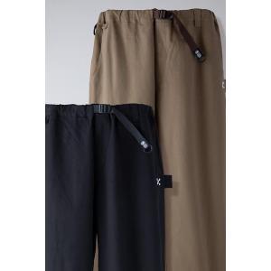 BLUCO ブルコ STRETCH EASY PANTS ストレッチイージーパンツ OL-008D-21|dialog-ca
