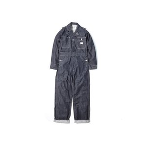 TROPHY CLOTHING トロフィークロージング UNION ALLS TR21SS-502|dialog-ca