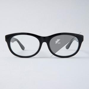 UNCROWD アンクラウド VIOLET バイオレット 調光レンズモデル UC-021|dialog-ca