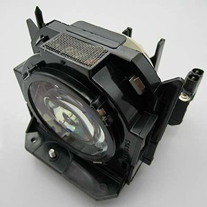 Supermait ET-LAD60AW ( 1個セット ) / ETLAD60AW プロジェクター交換用ランプ 汎用 高品質 150日間安心保証つき PANASONIC|diamod-snap987