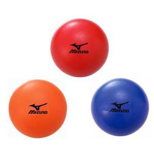MIZUNO【ミズノ】 リフティングボール|diamond-sports