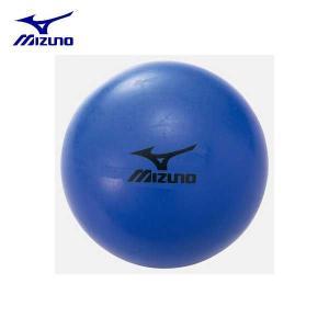 ●MIZUNO リフティングボール(STEP 2) 27:ブルー【ミズノ】リフティングボール|diamond-sports