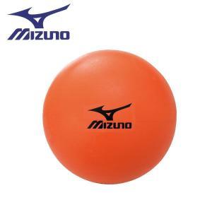 MIZUNO【ミズノ】 リフティング練習ボール STEP2 -サッカーアクセサリー-|diamond-sports