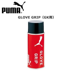 ●PUMA【プーマ】 GK GLOVE GRIP|diamond-sports