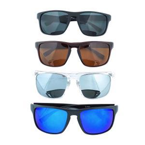 サングラス メンズ レディース ブランド ブラック ブラウン ブルー スモーク ミラー レンズ 偏光 UVカット サングラスケース 7JEWELRY ウェリントン サングラス|diamonddust