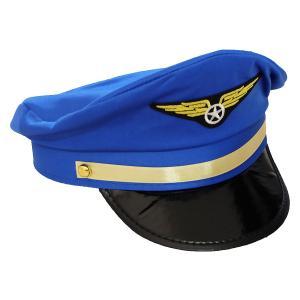【全国送料無料】ハロウィン コスプレ ポリス 帽子 婦人警官 コスチューム コスプレ衣装|diamondhearts