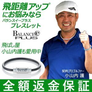 健康ブレスレット スポーツ ゴルフ 飛距離アップ バランスアップ 全額返金保証 シリコンブレスレット 2本セット バランスeプラス BEP-BRAC diana