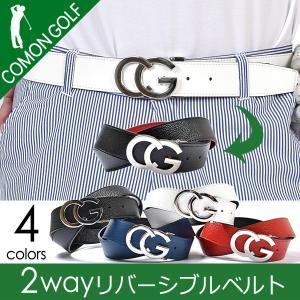 ベルト メンス ゴルフ バックル ゴルフベルト おしゃれ 新品 CG-BT1512|diana