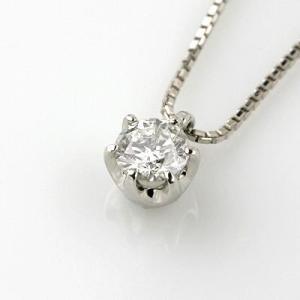 中央宝石研究所 鑑定書付 最高級!ダイヤモンドPDN 0.51ct D-VVS1-EX.HC|diaw