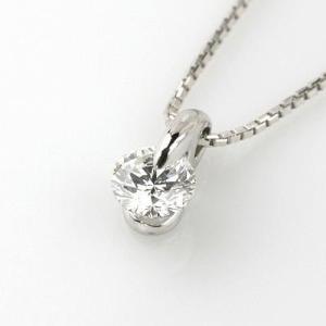 中央宝石研究所 鑑定書付 ダイヤモンドPDN 0.70ct D-VVS1-EX|diaw