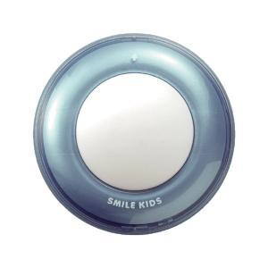 地震ポンライト(LEDライト/非常灯) 単4乾電池式 (緊急時/災害対策グッズ)|dicedice