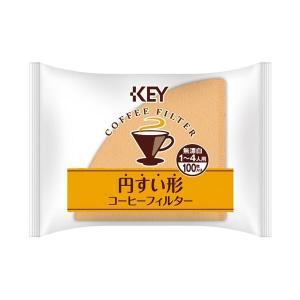 <title>まとめ キーコーヒー 円すい形コーヒーフィルター 100P〔×50セット〕 予約販売</title>