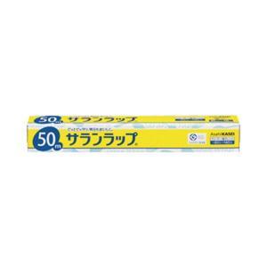 <title>旭化成 サランラップ 30cm×50m 1個 1箱 在庫一掃売り切りセール 30個</title>