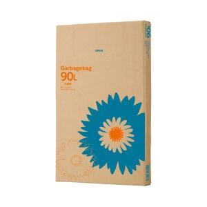 <title>まとめ TANOSEE ゴミ袋 半透明 毎日がバーゲンセール 90L 110枚入×3箱〔×3セット〕</title>