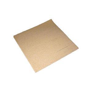 評価 松岡紙業 売却 イーマット シートタイプ縦500×横500mm 1箱 E-MAT50-01 50枚