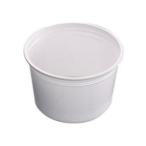 まとめ 中央化学 新作通販 CFカップ 115-480 〔×20セット〕 1パック 期間限定の激安セール 50個 身