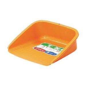 贈答 まとめ DICプラスチック 新色 てみ TM-SO 1個〔×10セット〕 小