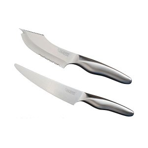 <title>TAPP 好評受付中 サカナイフ for kitchen + NEXT セット AS-TAP07223</title>