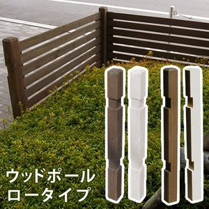 ガーデニング フェンス 木製 ボーダーフェンス おしゃれ フ dicedice
