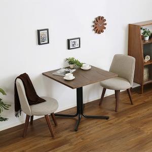 こたつ タイプ テーブル コンパクト 薄型ヒーター 省エネな|dicedice