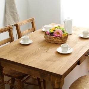 ダイニングテーブル 単品 テーブル 2人用 120|dicedice