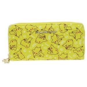 98fd10f78689 ポケモン財布(メンズ財布、ファッション小物)の商品一覧 ファッション ...