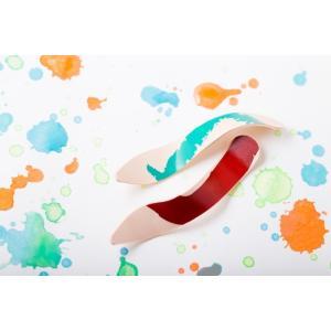 DiEGOカラーキーパー【カジュアルライン】Painting|diego