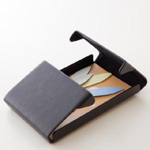 ギフトセット<GIORGIO FEDONカードケース+カラーキーパー>|diego|06