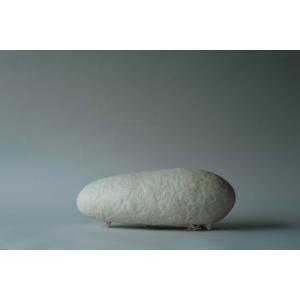 北林加奈子 urn:骨壺 urn_004|diego